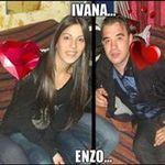 Ivana e Enzo