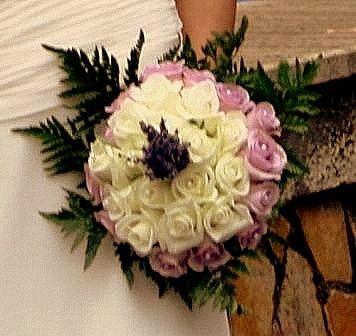 Bouquet organizzazione matrimonio forum for Progetta il mio mazzo