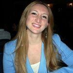 Jessica Girmenia