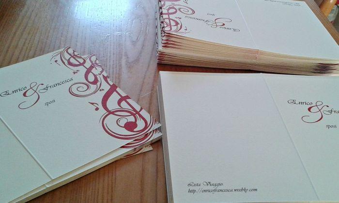 Matrimonio Tema Rosso : Matrimonio tema rosso e musica organizzazione
