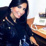 Paola Lo Iacono