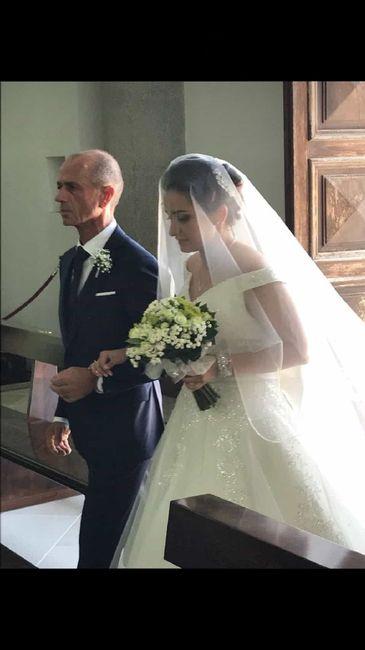 Felicemente marito e moglie😍 - 4