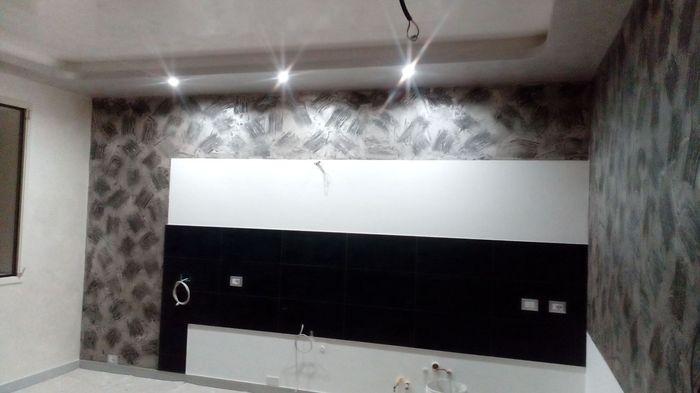 Arredamento casa consigli vivere insieme forum - Consigli arredamento casa ...