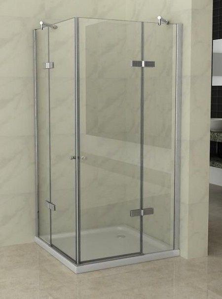 Consigli su box doccia - Vivere insieme - Forum Matrimonio.com
