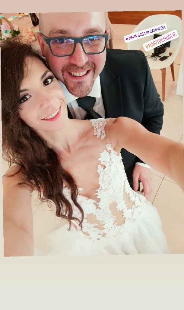 Collezioni sposa 2020: Cymbeline, Jesùs Peiró e Carlo Pignatelli - 3