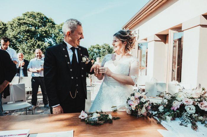 Ripartenza matrimoni 2020 1
