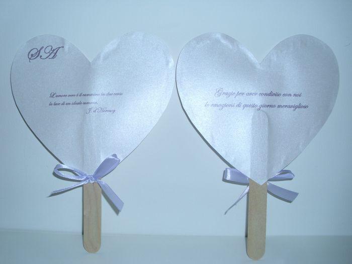 Anniversario Di Matrimonio Frasi Da Dedicare.Frasi In Line With Promessa Di Matrimonio