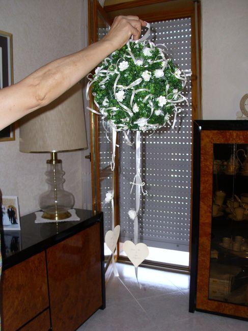 Ecco i miei lavori p gina 4 fai da te forum - Lavori in casa forum ...
