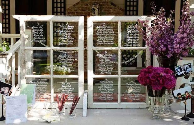 ed6dd37e838b Tableau finestra - Organizzazione matrimonio - Forum Matrimonio.com