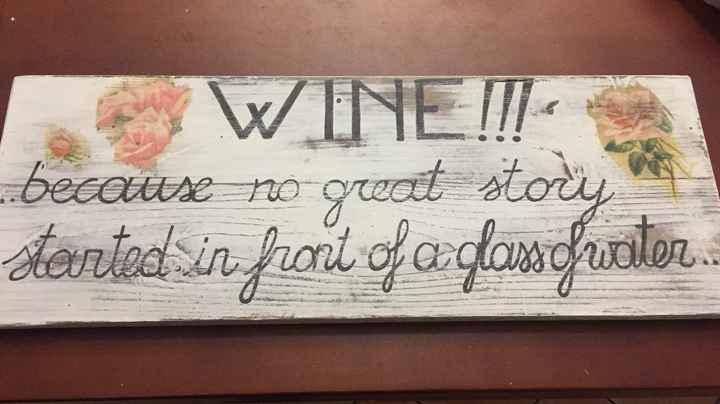 Tema vino... - 5