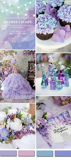 Matrimonio Tema Carta Da Zucchero : Color carta da zucchero come abbinarlo organizzazione