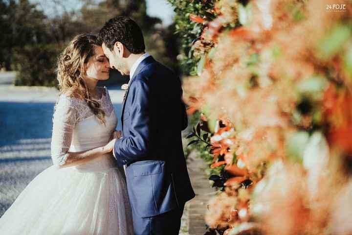 Spose di Gió venite a me!! 😂😂 - 1