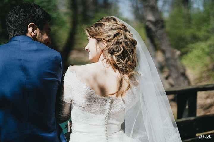 Spose di Gió venite a me!! 😂😂 - 2