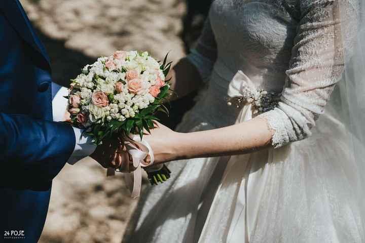Spose di Gió venite a me!! 😂😂 - 3