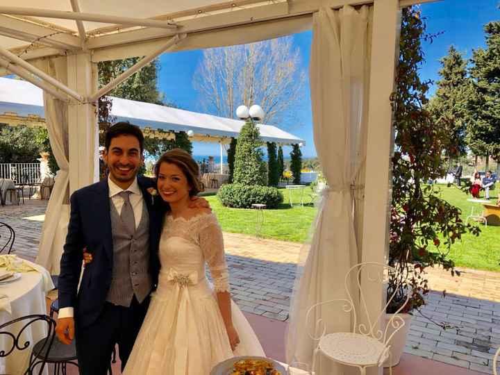 Spose di Gió venite a me!! 😂😂 - 4