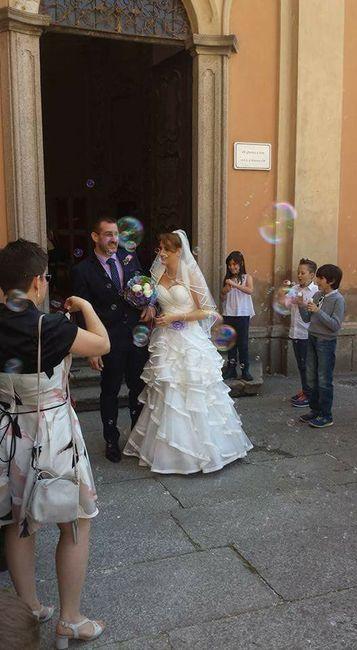 Matrimonio In Comune Costo : Matrimonio in comune moda nozze forum