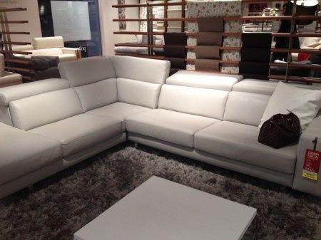 Divano letto allero di poltrone sofà bcasa