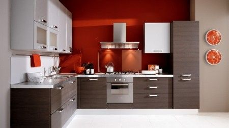 Opinioni Veneta Cucine Start Time.Chi Ha Scelto Veneta Cucine A Me Vivere Insieme Forum