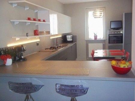 Rivestimento cucina: consiglio - Vivere insieme - Forum Matrimonio.com