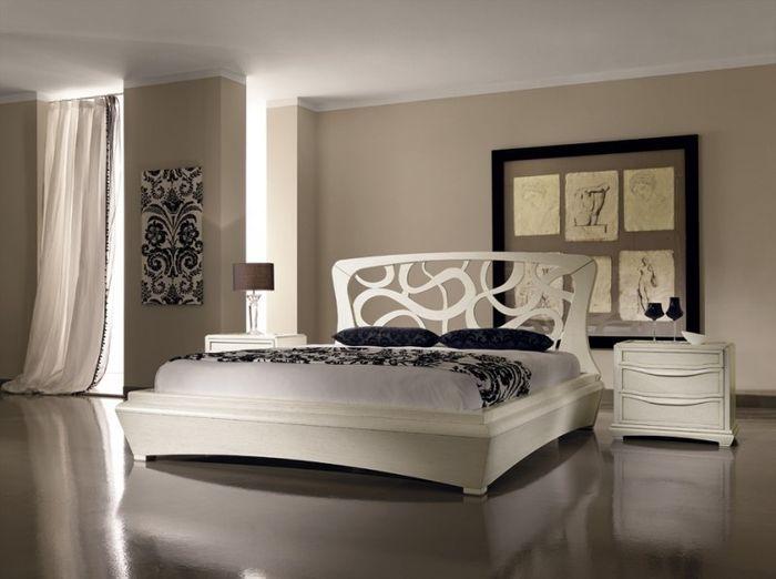 Vi piace questa camera da letto p gina 6 - Cosa piace alle donne a letto ...