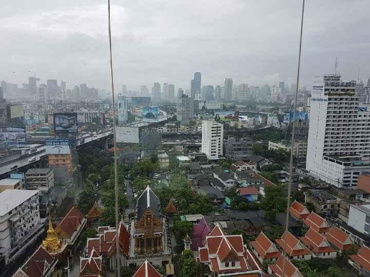 Thailandia nel cuore - 1