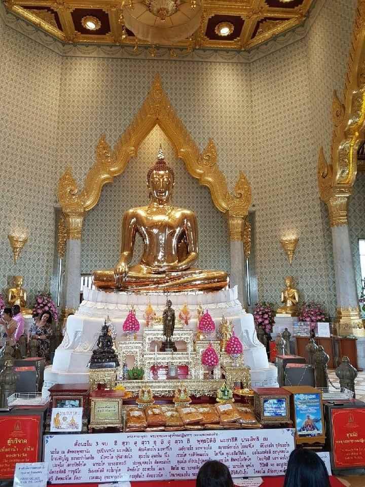 Thailandia nel cuore - 5