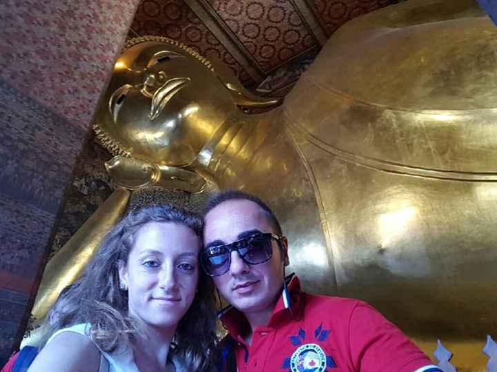 Thailandia nel cuore - 7