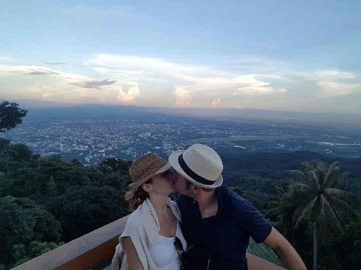Thailandia nel cuore - 8