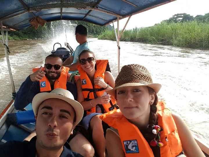 Thailandia nel cuore - 9