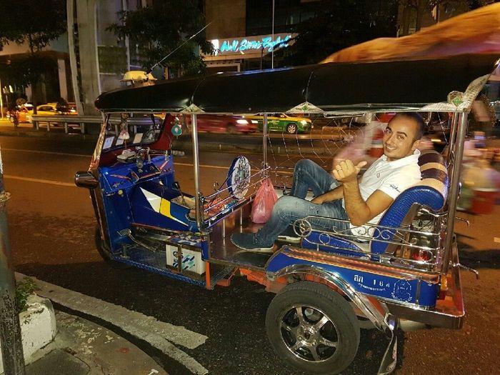 Thailandia nel cuore - 2