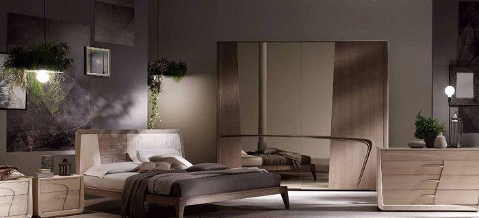 Camere da letto fasolin quanto costi vivere insieme - Camera da letto fasolin ...