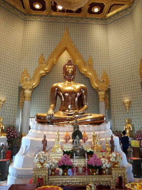 Matrimonio In Thailandia : Viaggio di nozze thailandia luna miele forum
