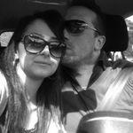 Arianna&domenico