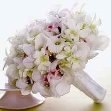 Bouquet...? - 3