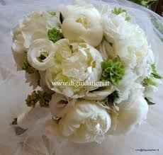 Bouquet...? - 4