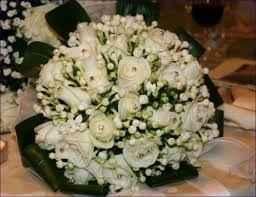 Bouquet...? - 6