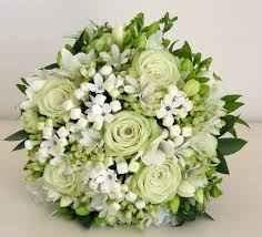 Bouquet...? - 7