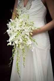 Bouquet...? - 9