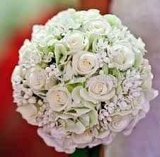 Bouquet...? - 10