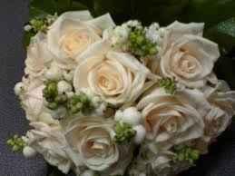 Bouquet...? - 11