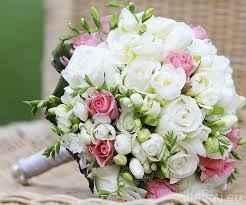 Bouquet...? - 12