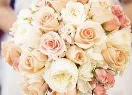 Bouquet...? - 14