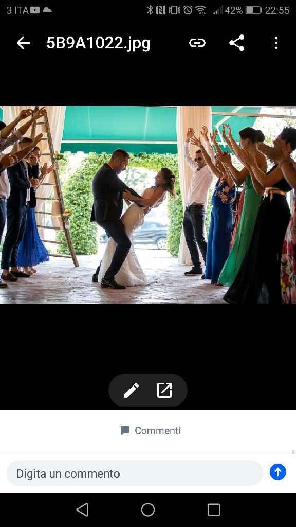 """Matrimoni """"particolari"""" - 7"""