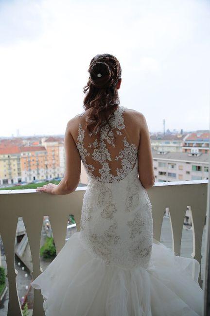 Finalmente sposi! ❤️ 2