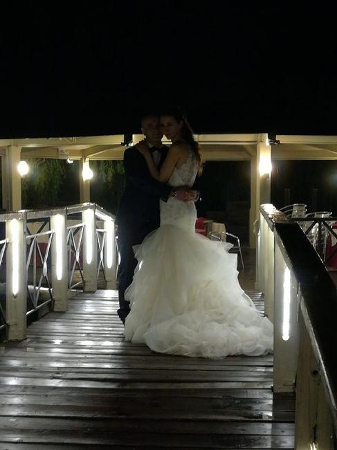 Finalmente sposi! ❤️ 19