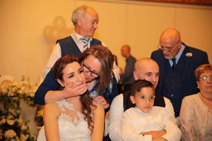 Finalmente sposi! ❤️ - 17