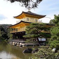 Luna di miele: destinazione Giappone! - 3