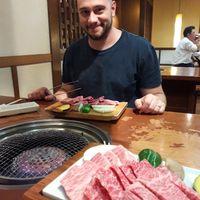 Luna di miele: destinazione Giappone! - 5