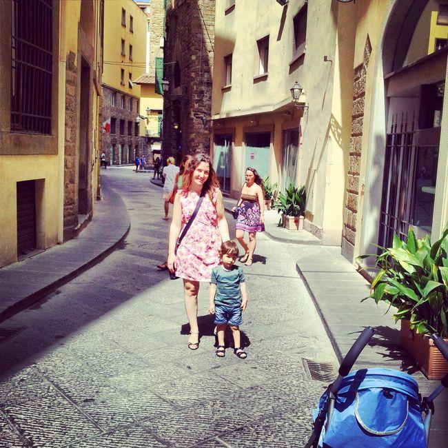 Anniversario Matrimonio Toscana : Un anno dal ns matrimonio nozze di carta in toscana