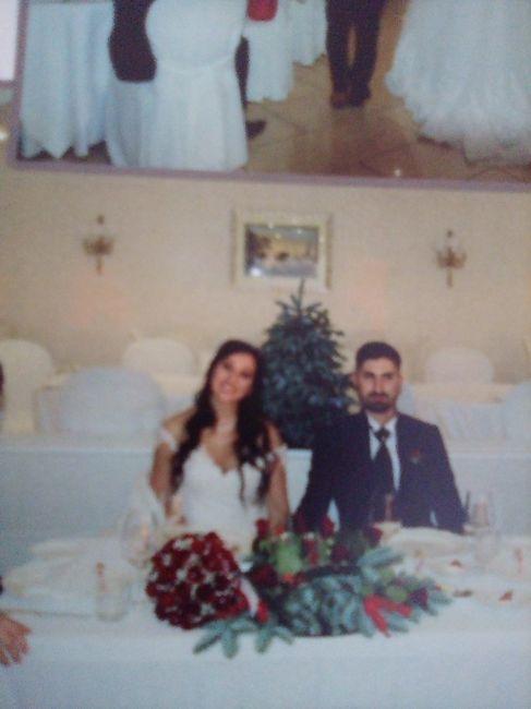 Matrimonio Invernale 2
